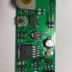 Cicalino cercamodelli + Batteria d'emergenza per modelli elettrici